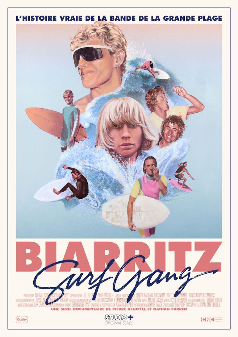 Biarritz_Surf_Gang