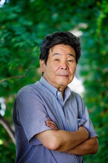 isao-takahata-a-20150913
