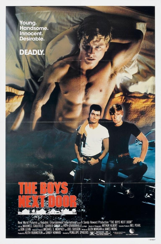 boys-next-door-poster-879951147