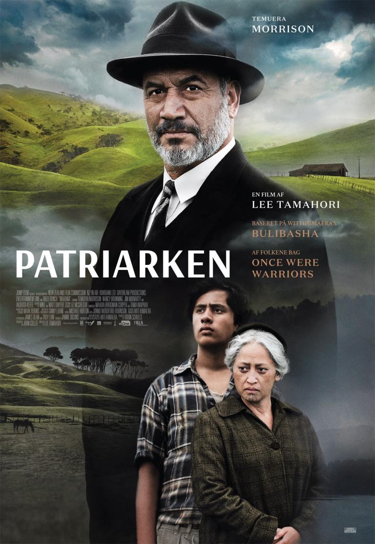 PATRIARKEN_plakat_A4.jpg
