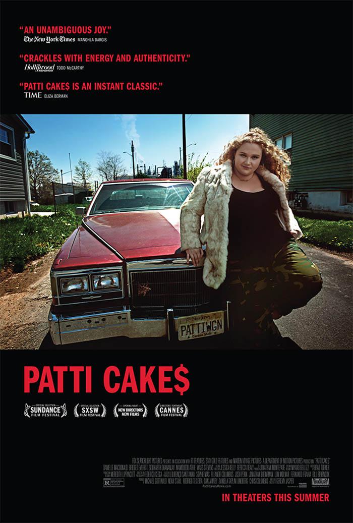 Patti_Cakes_Poster.jpg