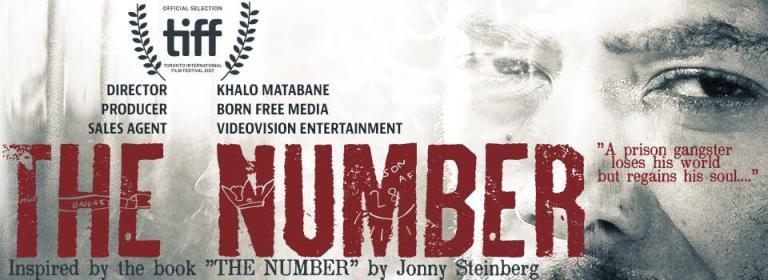 THENUMBER-SLIDE-02.jpg