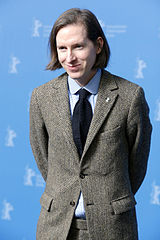 160px-wes_anderson-20140206-85