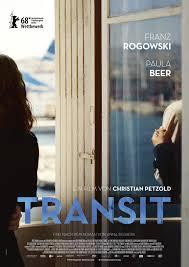 transit_poster