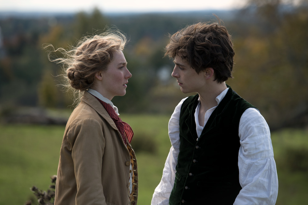 littlewomen_still